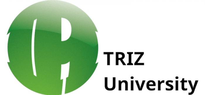 TRIZ University Takes Off